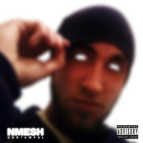 Nmesh - Electric Face Stab