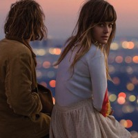 Angus & Julia Stone - Stay with Me (Sam Smith Cover) Artwork