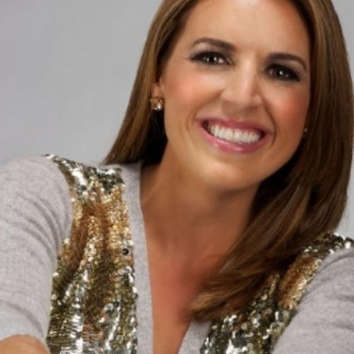 Sarah Fraser Podcast - 1 - 23 - 15
