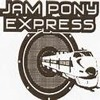 (Dont mind mix)  Dj Specialk of jam pony Express in da mix