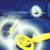 Download Star Power Make Up! Mp3