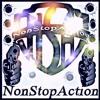 $TYLE$ ~ NSA Challenge Part 2 ft. DJ Smokeyy #VMG