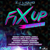 Vybz Kartel - Fix Up   Full Song   Fix Up Riddim   February 2015