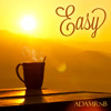 Easy - The Commodores Cover