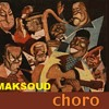 Latin American Music - MAKSOUD