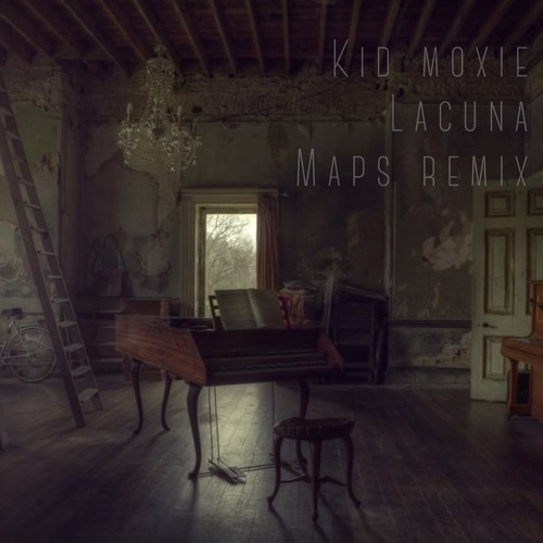 Lacuna (MAPS Remix)