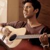 Tu Zaroori - Armaan Malik | ZiD (2014) mp3
