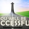 You Will Be Successful Motivational Speech HD HD - YouTube