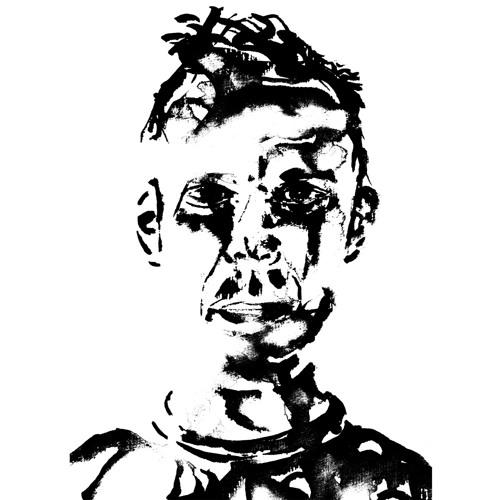 Marco Supernak / Layers Of Lies 05