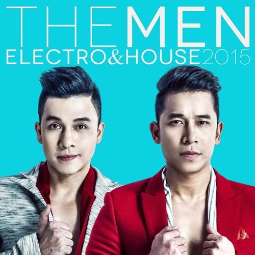 Dáng em Remix - The Men