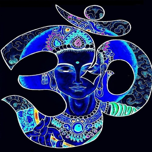 Psychedelic Lovers ૐ Goa-Psytrance-Progressive-Offbeat-Trance-FullOn-Darkpsy-Dark-Progg-Zenonesque-