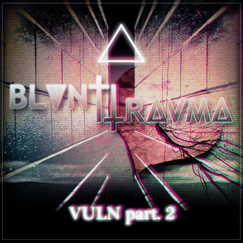 Download BL▼И† †R▲▼M▲ - V▼LИ par†.2[free download]