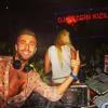 Download DJ SEZGIN KIZILKAYA - DEEP VOCAL HOUSE LIVE SET VOL.1 (15.01.2015) Mp3