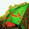 Download Jo Azadar Nahi Ho Sakta   Mir Hasan Mir Mp3
