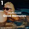 Talent Mix #24 | Ofenbach - Good Memories | 1daytrack.com
