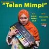 Telan Mimpi(song by Takahara Suiko) mp3