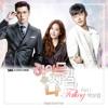 Park Boram - Falling (Hyde Jekyll, Me OST)