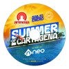 Summer of Cartagena 2015 MIX by NEO @amnesiacali