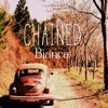 Bianca - Chained