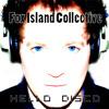 Fox Island Collective - Rain On The Dancefloor (Cynic Project Remix)