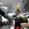 Kamen Rider Gaim - Ranbu Escalation