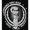 Download Mp3 lagu ELEPHANT ARMY - OH PAHANGKU, OH NEGERIKU terbaru 2020