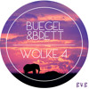 Wolke 4 (Buegel & Brett Club Edit)