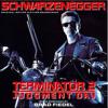 Brad Fiedel - Main Title (Terminator 2 Theme) (Cover de JuanmachuloXD)