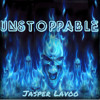 Unstoppable (Original Mix)