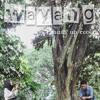 Wayang - Damai / Dongeng (Mash Up Cover) ft. Borri