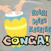 Gloria Estefan - Conga (Linnyo Re-Think)