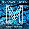 Absinthe Makes The Heart Grow Fonder (Saytek Remix)