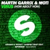 Martin Garrix & MOTi - Virus (How About Now) (Gehan & Hassy 140BPM Trap Edit)*FREE DOWNLOAD*