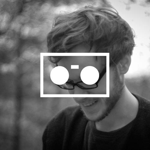 Mix #9 - Brandowitsch