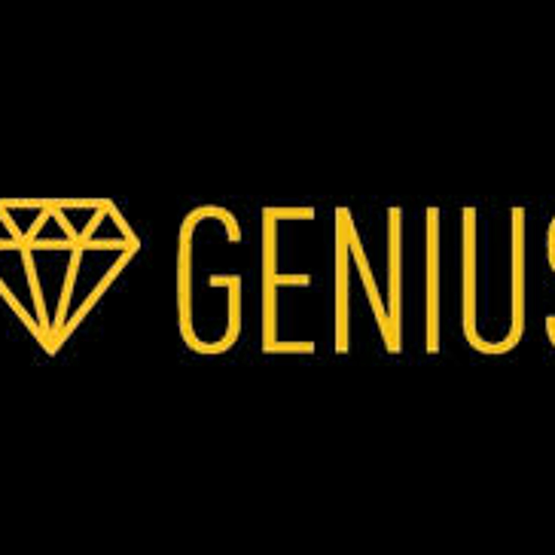 S1E24 - Rap Genius Anotando a Web