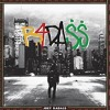 Joey Badass - B4.DA.$$ (Full Album)