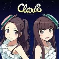 "ClariS - Nexus ""Full"" [Vesuvia Dance MIX] Free download"