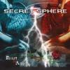 Secret Sphere - First Snake