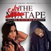 the CHIXtape VOL 2- DJ AMARIE [ @amarie217] w/ @DJPapadon