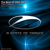 ASOT Classics - The Best Of 2003-2007