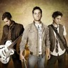 Take That - Back For Good (Boyce Avenue Acoustic Cover) On ITunes & Spotify - 0