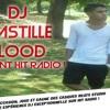 New Electro musique Dance Mix bastille Blood hits musique