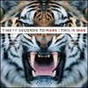 Thirty Seconds To Mars - The Kill (Acoustic)