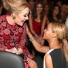 Beyoncé - I Like Adele