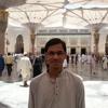 Naat - Main apnay Nabi ke kuchay mein - Noman Shah - YouTube