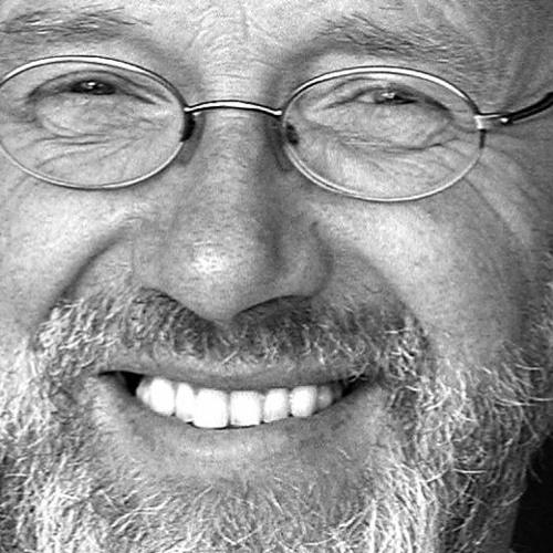 Asger Højlund: Radical orthodoxy. 31/01 2007