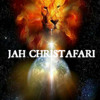 Download EMMANUEL LOVE - PRAYER CHANT- 2015 JAH LION FIYAH -Dj Selector Flames Bull Mp3
