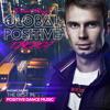 Global Positive Energy 07