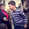 Download قصيدة حزينه موت حكاية شعب قتلو الحاكم! بتبكى الحجر اسمع وحكلم بنفسك 2015 بركان النائب Mp3