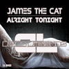 JAMES THE CAT - 'ALRIGHT TONIGHT' (Original Mix)Coming Soon On DISCO LEGENDS